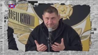 видео ВОЕННЫЕ ЮРИСТЫ РОССИИ