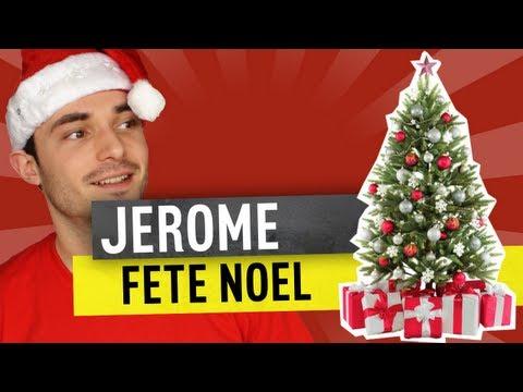 JEROME - NOEL