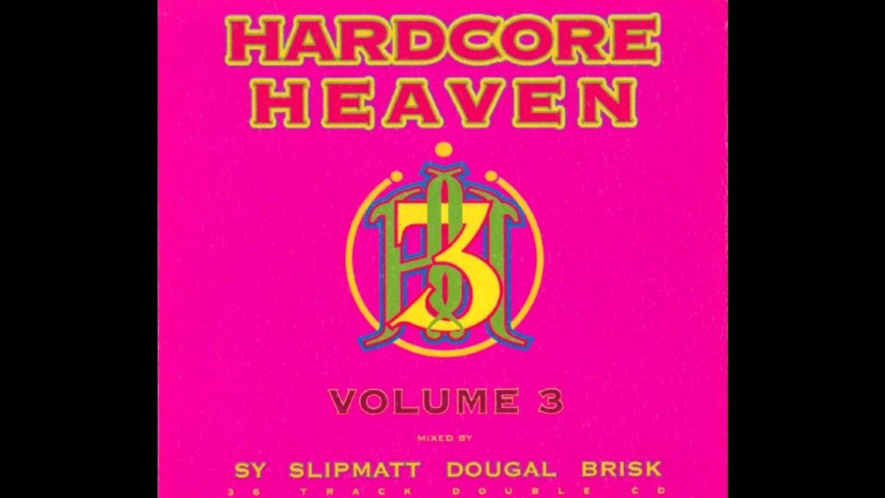 Hardcore Dj Mix 36