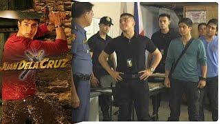 Baixar Juan Dela Cruz - Episode 39