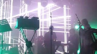 Ladytron - Seventeen - Heaven, London, 2/3/20