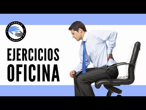 ¿trabajas-con-un-ordenador?-8-ejercicios-que-te-ayudaran-con-el-dolor-de-espalda