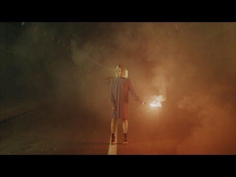 Aimer 『zero』Short Ver. (5月3日発売BEST ALBUM新録曲・専門学校HAL(東京・大阪・名古屋)TVCMソング)