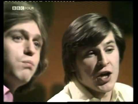 Alan Price & Georgie Fame  Good Day Sunshine