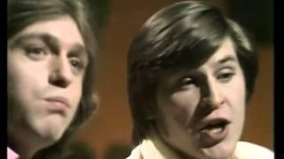 Alan Price & Georgie Fame - Good Day Sunshine