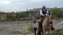 The Gathering Film Premier; Fountain Hills, AZ