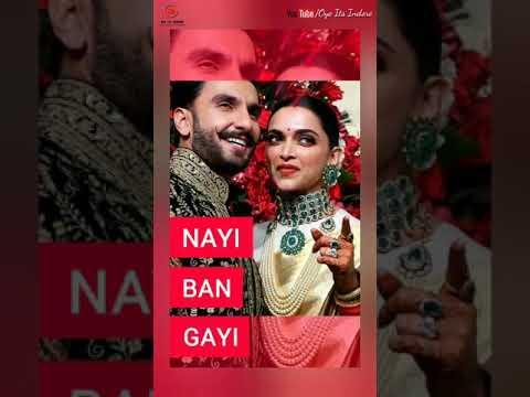leja-re-|-new-full-screen-status-|-trending-song-|-dhvani-bhanushali-|-oye-its-indore