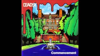 Watch Deadsy Mansion World video