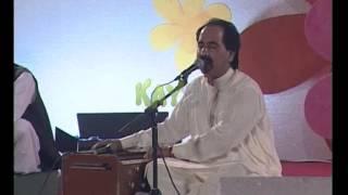 Video Sohna Des Hazara ( 30-03-2013 ) PART 2/10 download MP3, 3GP, MP4, WEBM, AVI, FLV Agustus 2018