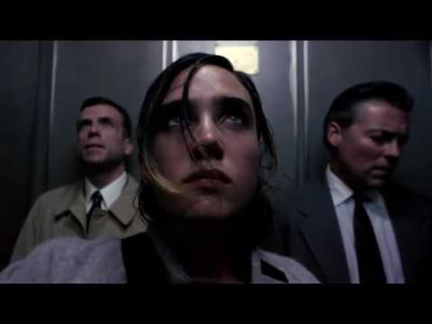 Реквием по мечте /Requiem for a Dream, (2001) ОСТ