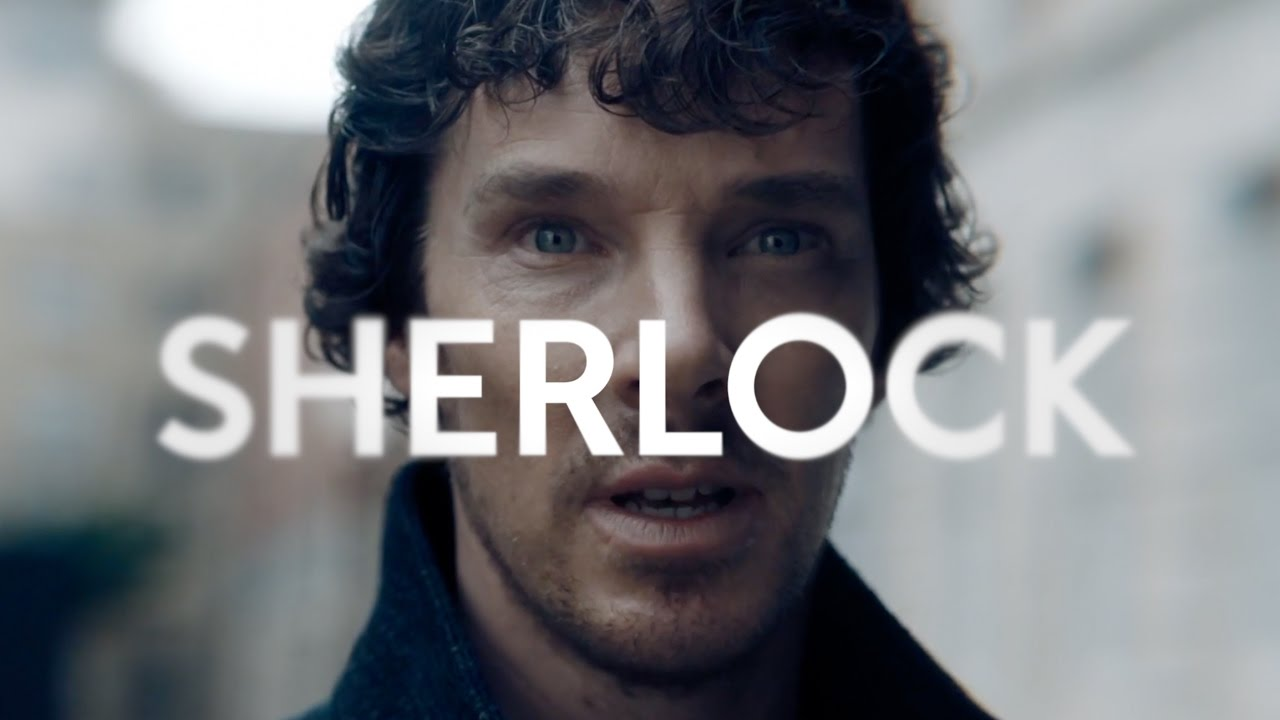 sherlock-how-to-film-thought