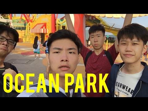[hk]-fun-under-the-ocean-sun-#3