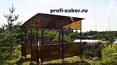 Садовые качели с доставкой. Здесь можно выбрать, сравнить цены и купить садовые качели по лучшим ценам в минске и других городах беларуси.