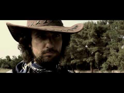 StandOff - A Spaghetti Western Fan Film (Eng Subs)