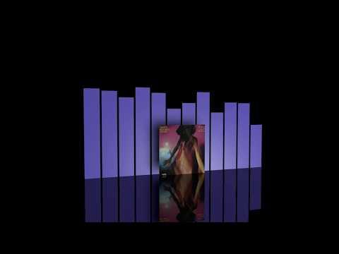 Crown Heights Affair - Dance lady dance [1979] Mp3
