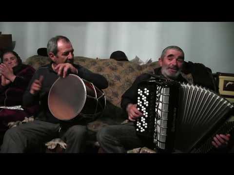 Песни от Гаджимурада Санжинского. Поёт Абдулла Юсупов с. Кунки Дахадаевский р  Дагестан -5