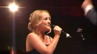 Paddam - Katharine Mehrling