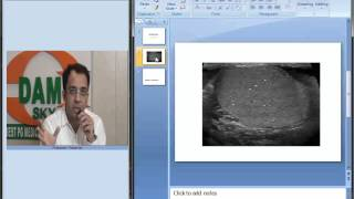 Radiology Spotters Part 18