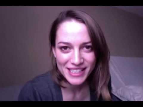 Fan Video 2 - NewDawn Diaries Reboot