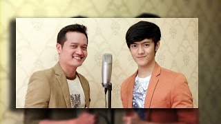 Download lagu IJUK COVER BY ANDREY FEAT DENIAS MP3