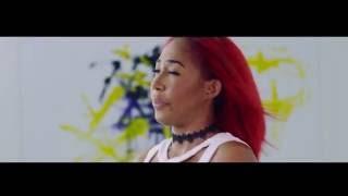 DeCoco - ØKUNTAKINTE ft Worlasi & Miss B  Redd | Prod. by Guilty Beatz