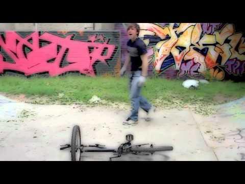 skate park nottingham