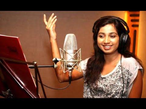 Lag Jaa Gale  -  Lata Mangeshkar - Shreya Ghoshal | SAD VERSION