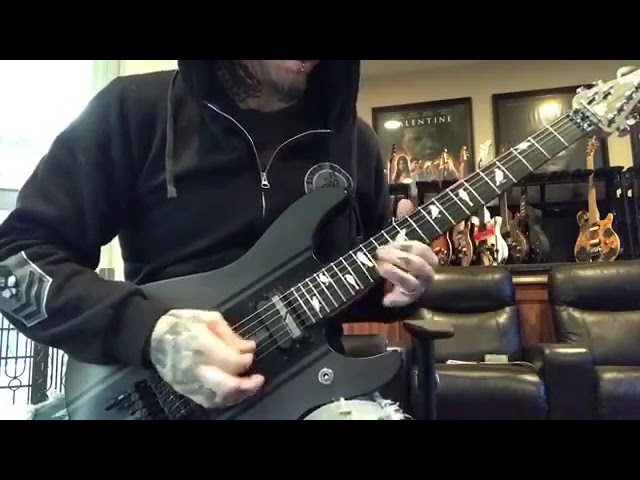 RELIEF by Dj ASHBA