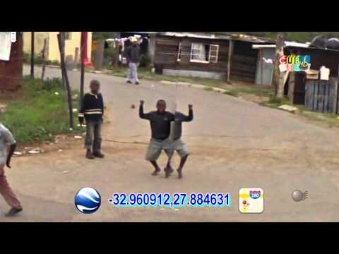 Google Street View - Errores de Street View - 3° PARTE (Top 30 Thirty)