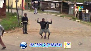 Google Street View - Errores de Street View - 3° PARTE (Top 30 Thirty) Free HD Video