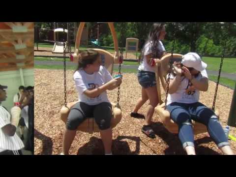 Pine Bush Senior Picnic 2017