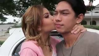 Download Video AWKARIN, VLOG YANG DIHAPUS BARENG GAGA MP3 3GP MP4