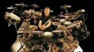Rush - Diferent Strings