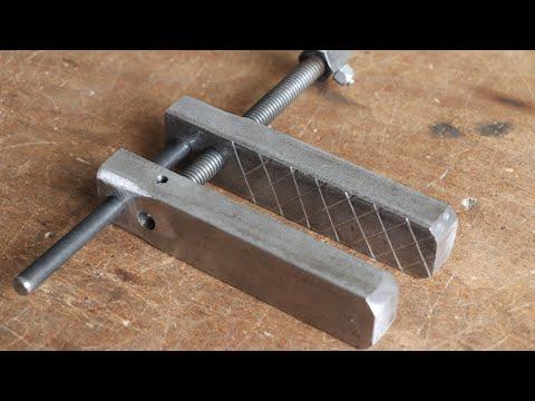 New Homemade Tool Idea || DIY Tool
