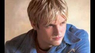 Nick Carter: I Just Wanna Take You Home