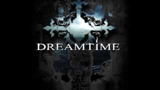 Dreamtime - Feed The Flame