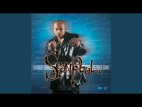 Haffi Git Da Gal Yah (feat. Mr. Vegas)