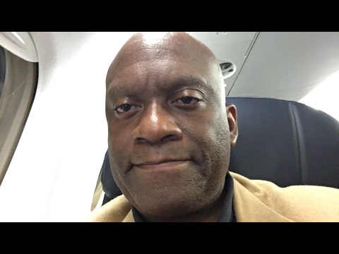 Zennie62 Special NFL Draft Review Livestream Saturday 8 PM EST