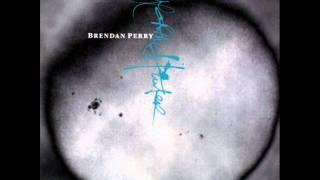 Brendan Perry - Saturday's Child
