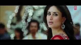 Chammak challo - ra one full video song ft. shahrukh khan, kareena, akon hd 720p.mp4 torrent download locations. direct ... c...