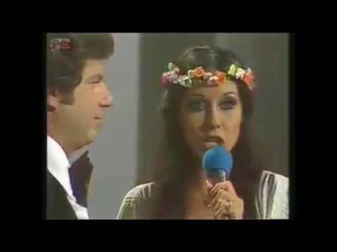 Liora Simon Idishe Mame Doovi