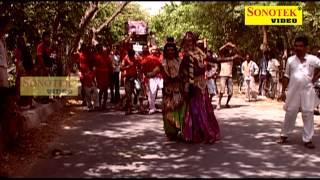 Nano Me Jhanki Bhole DJ Hit Karwado Haryanavi Shiv Bhajan Sonotek