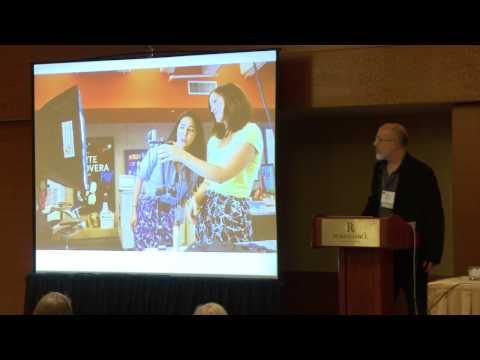 MCN 2012: Educator or Edupunk? Shifting Roles for Museum Educators Embracing Disruptive Technologies