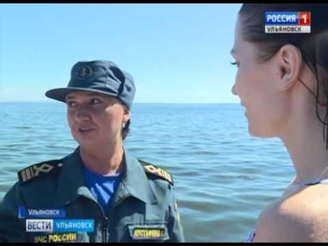 Женские казусы в воде видео фото 20-921