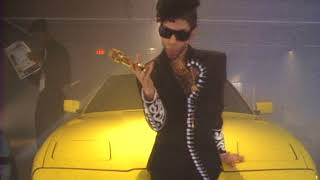 Prince & The New Power Generation - Sexy M. F. (Official Music Video) thumbnail