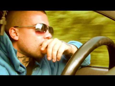 EL BAGO - SZINPATIZANCE | OFFICIAL MUSIC VIDEO |