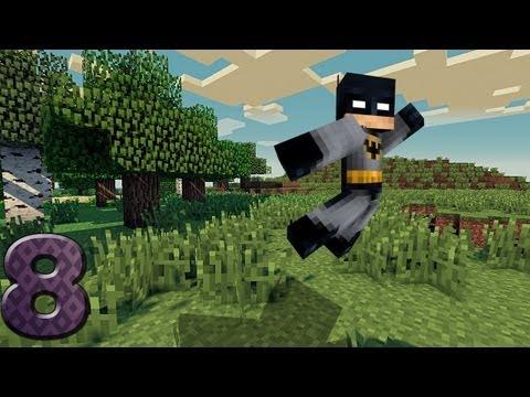 minecraft-let's-play-[de|hd]-#8---schulzeit-und-musikrechte