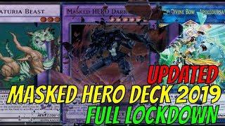 ygopro-masked-hero-deck-42019-updated-full-lockdown