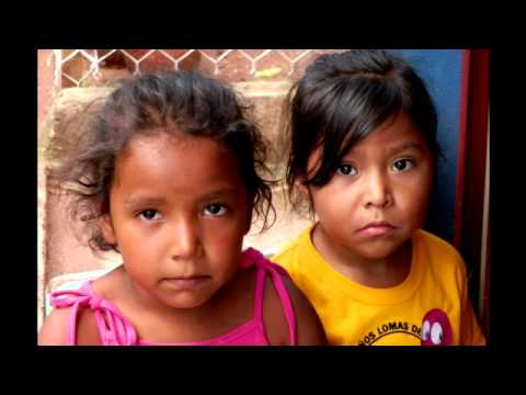 PAUMC Sermons:  1-3-2016 Honduras Medical Team #3 Report