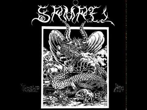 Samael - Worship Him (Full Album) mp3